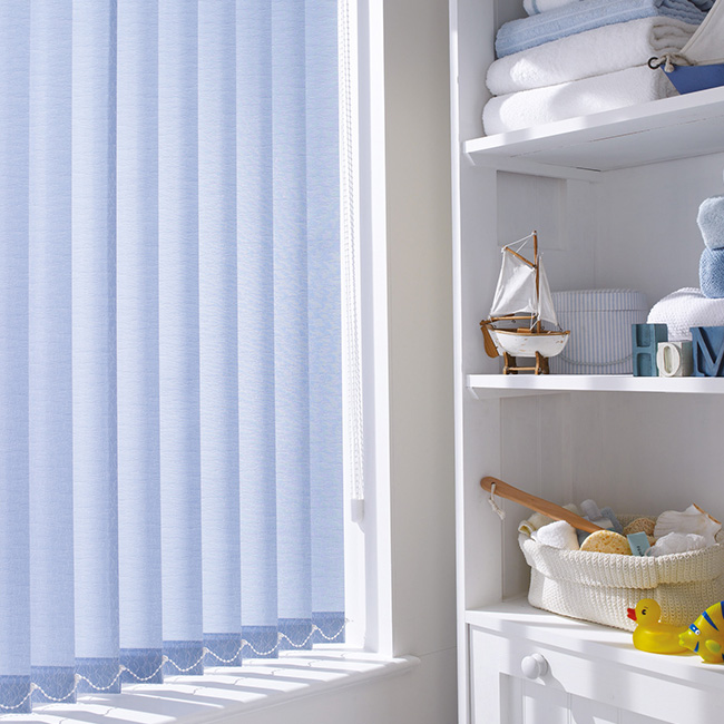 free quote fitting dublin blinds gc blinds pvc blinds. Black Bedroom Furniture Sets. Home Design Ideas